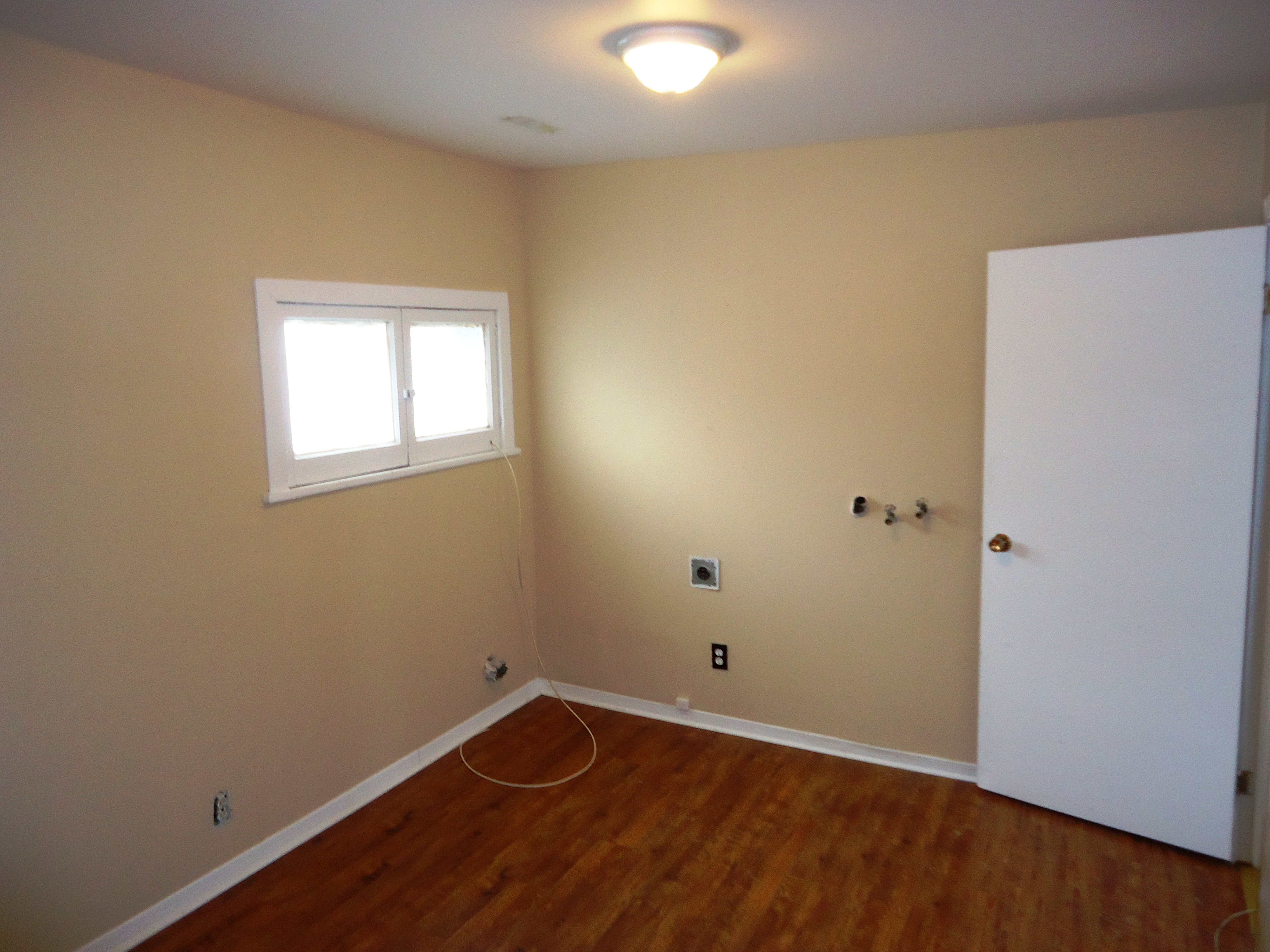 Bedroom Apartments For Rent Cornwall Ontario